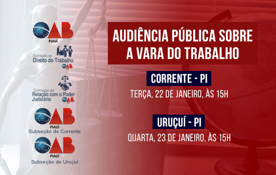 http://www.oabpi.org.br/files-uploads/SiteAP.jpg