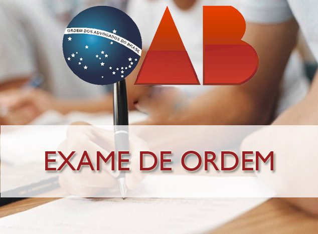 Resumos para o Exame da OAB pdf download grátis